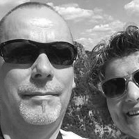 Jörg, Germany - Die hervorragende Lage, das tolle Konzept, die interessanten Kontakte mit den anderen Gästen, die geschmackvolle Einrichtung und ganz besonders die liebebevolle Betreuung durch Isabel und Marek